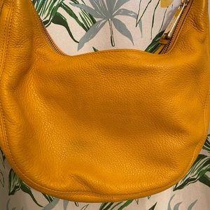 Michael Kors Bags - MK Crossbody Purse.